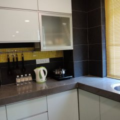 Lemon8 Hotel Apartment In Malacca Malaysia From 27 Photos