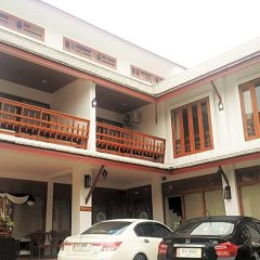 The Indigo House Phrae In Phrae Thailand From 32 Photos