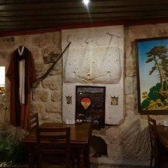 Sakura Cave Hotel In Goreme Turkey From 109 Photos