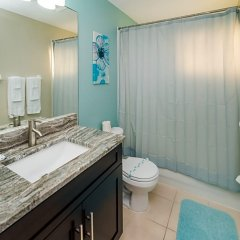 Windsor Palms By Global Resort Homes In Four Corners United