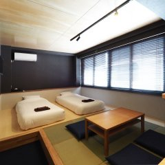 Yumoto Station Hotel Mirahakone Hakone Japan Zenhotels