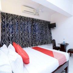 Oyo 15669 Hotel Galaxy Inn In Thiruvananthapuram India From