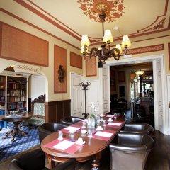 Hotel Restaurant Fidder In Zwolle Netherlands From 124