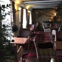 The Winnock Hotel In Glasgow United Kingdom From 124