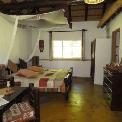 Thokozani Lodge In White River South Africa From 52