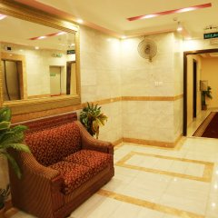 Riyadh Al Diyafah Hotel In Mecca Saudi Arabia From 21