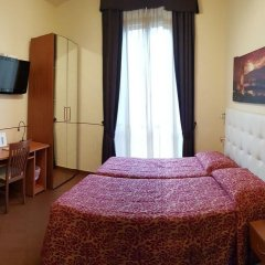 Hotel Ester In Florence Italy From 109 Photos Reviews