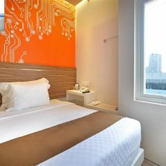 The Life Hotels In Surabaya Indonesia From 19 Photos