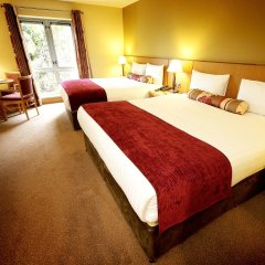 Belmore Court Motel In Enniskillen United Kingdom From 99