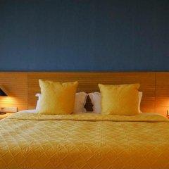 Meijie Mountain Hotspring Resort In Changzhou China From