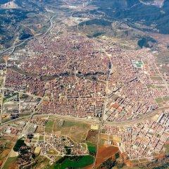 Sercotel As Hoteles Porta De Barcelona In Castellbisbal