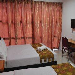 Oyo 414 Adiff Palace Hotel In Sepang Malaysia From 19