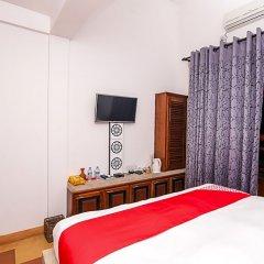 Gangula Villa In Kandy Sri Lanka From 108 Photos Reviews