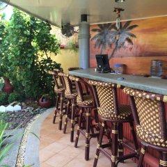 Hotel Villa Sunset In Boracay Island Philippines From 103