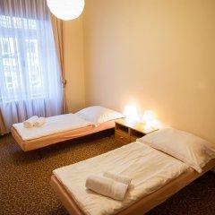 Hotel City Bell In Prague Czech Republic From 52 Photos