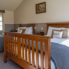 Cardrona Alpine Apartments In Gibbston New Zealand From 128