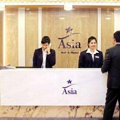 Asia Hotel Resorts In Dhaka Bangladesh From 75 Photos