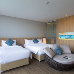 Asira Boutique Huahin Hotel In Hua Hin Thailand From 163