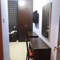 Oyo 216 La Viva Hotel In Kota Kinabalu Malaysia From 32