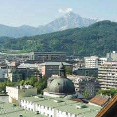 Hotel Tautermann In Innsbruck Austria From 98 Photos