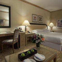 Sheraton Cesme Hotel Resort Spa In Cesme Turkey From 60
