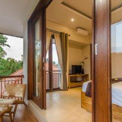 La Meli Villas Bali Indonesia Zenhotels