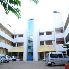 Citrus Hotel Kolhapur In Kolhapur India From 68 Photos