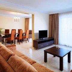 Sheraton Abuja Hotel In Abuja Nigeria From 263 Photos
