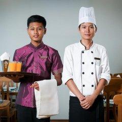 Hotel Corolla In Yangon Myanmar From 45 Photos Reviews