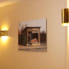 Favored Hotel Domicil Frankfurt In Frankfurt Germany From