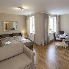 Premier Apartments Wenceslas Square In Prague Czech