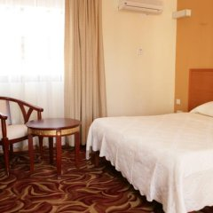 Ivys Hotel In Kampala Uganda From 65 Photos Reviews