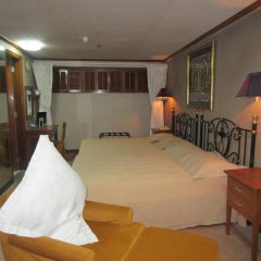 Ceo Suites In Makati Philippines From 47 Photos Reviews