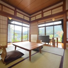 Suginoya In Saga Japan From 152 Photos Reviews