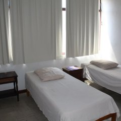 Hotel Aquarius In Timoteo Brazil From 75 Photos Reviews