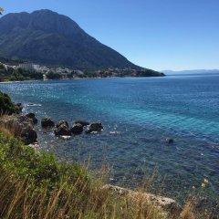Pension Vice In Gradac Croatia From 109 Photos Reviews