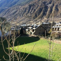 Hotel Univers In Encamp Andorra From 83 Photos Reviews
