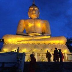 Le Jardin Hotel De Pakse In Champasak Laos From 52 Photos