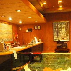 Hotel Ohsho In Tendo Japan From 149 Photos Reviews
