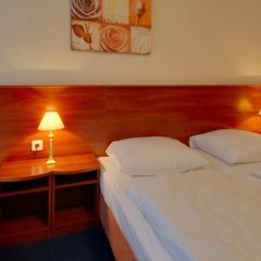 Hotel Terminus In Hamburg Germany From 89 Photos Reviews