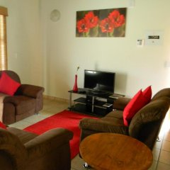 Kruger View Chalets In Hectorspruit South Africa From 90
