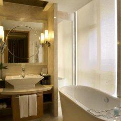 Shanghai Koyal International Hotel In Shanghai China From