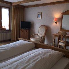 Hotel Alphorn In Gstaad Switzerland From 273 Photos