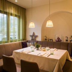 Hotel Mohrenwirt In Fuschl Am See Austria From 133 Photos