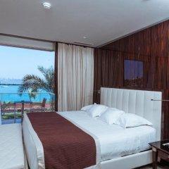 Terrou Bi Beach Casino Resort In Dakar Senegal From 221