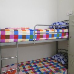 Clifden Hostel In Singapore Singapore From 42 Photos