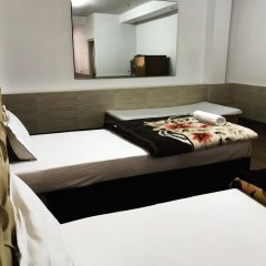 Namdul Residency In Gangtok India From 34 Photos Reviews