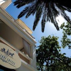 Kefalari Suites In Kifisia Greece From 141 Photos