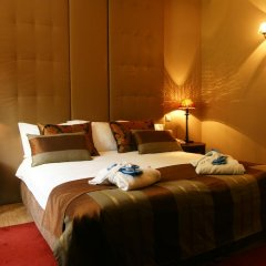 Your Hotel Spa Alcobaca In Alcobaca Portugal From 86