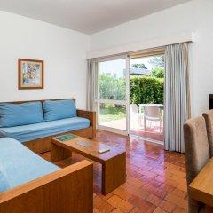 Apartamentos Turisticos Pinhal Da Marina In Quarteira